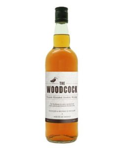 THE WOODCOCK 70CL