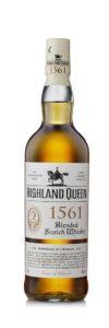 HIGHLAND QUEEN 1561 70 CL