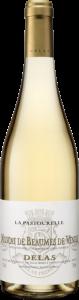 DELAS - Muscat de Beaumes de Venise La Pastourelle