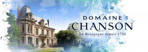 Domaine Chanson Vins de Bourgogne