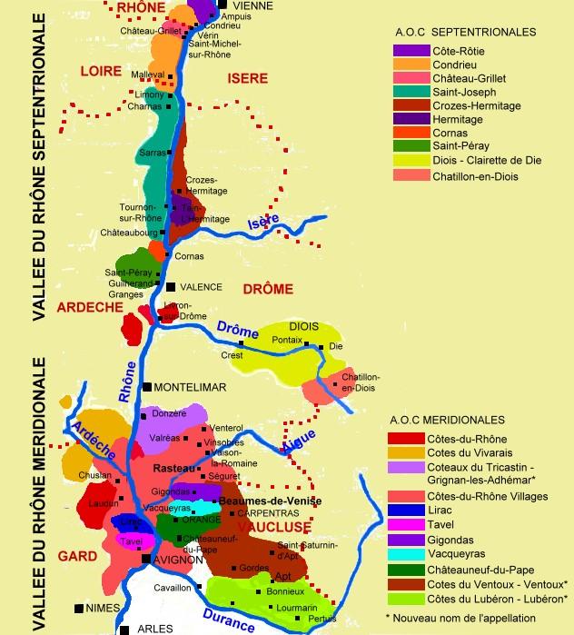 Carte-des-regions-viticoles-de-la-Vallee-du-Rhone-C-M.CRIVELLARO
