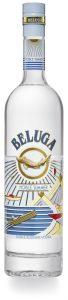 Vodka Beluga Noble Summer 70 cl